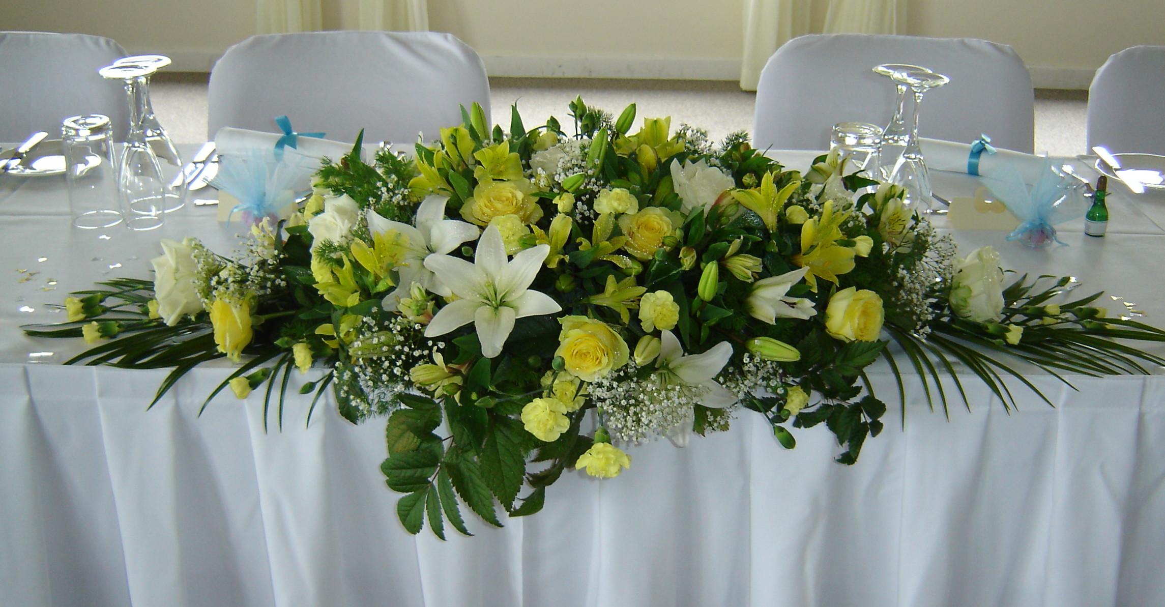 Excellent Flower Arrangement For Wedding On Wedding Flowers With Flower Arrangements For Tables At Wedding Flower Arrangements
